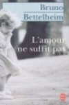 Amour_ne_suffit_pas_1