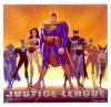 Justice20league